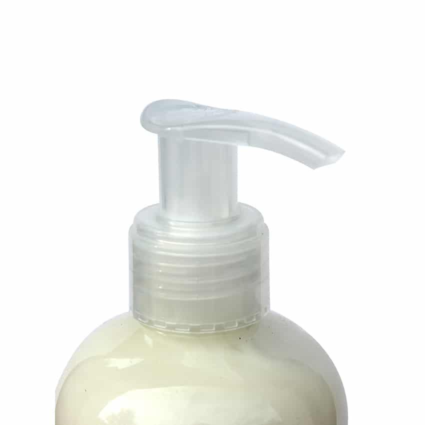 Ccie relaxe gel 2 en 1 decontractant decongestionnant soins naturels pour chevaux huiles essentielles sans additif pompe