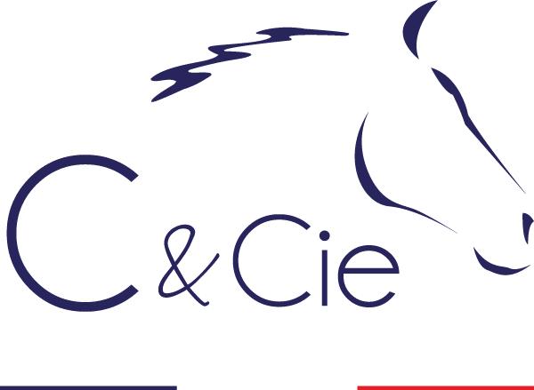 C&cie, compagnons et compagnie est un fabriquant de produits de soins français à base d'eau et d'huiles essentielles
