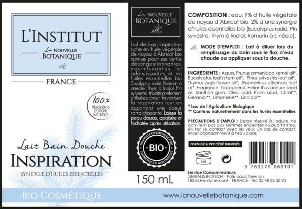 La-Nouvelle-Botanique_Hydrolatherapie_Cosmetique-Bio_Lait-de-bain-INSPIRATION-aux-huiles-essentielles-Bio_huile-végétale-noyau-abricot