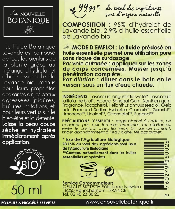 La-Nouvelle-Botanique_Aromatherapie_Cosmetique-Bio_Fluide-botanique-LAVANDE-pret-a-l-emploi_