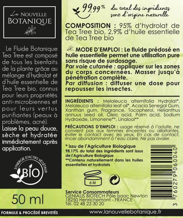 La-Nouvelle-Botanique_Aromatherapie_Cosmetique-Bio_Fluide-botanique-TEA-TRE-pret-a-l-emploi