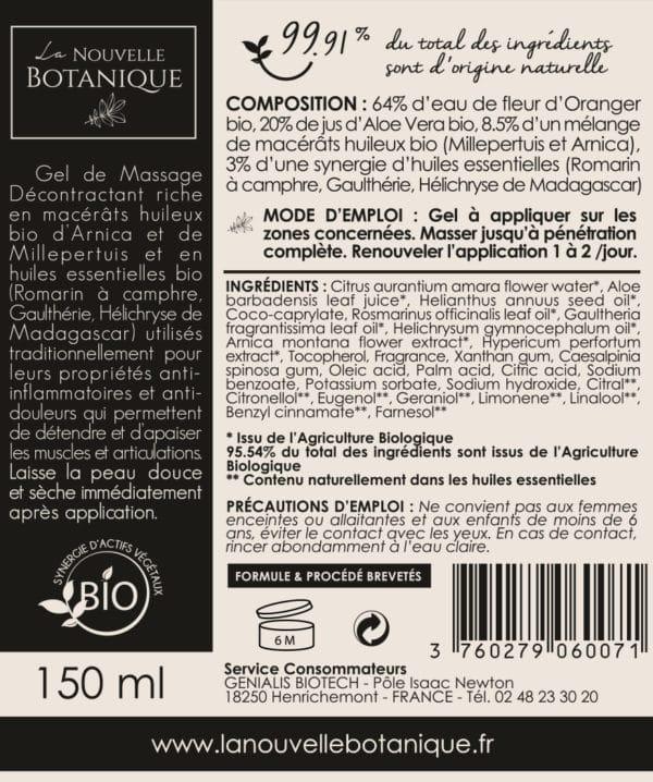 La-Nouvelle-Botanique_Aromatherapie_Cosmetique-Bio_Gel-de-massage-DECONTRACTANT-synergie-essentielles-bio_apaise-muscles-et-articulations