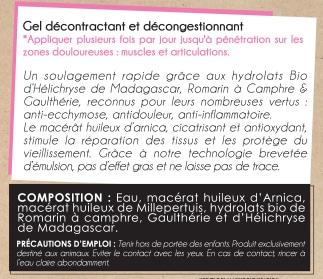 CHAT_anti-age_soins-bio-naturels-fabrication-francaise-pour-chat_sans-additif_gel-de-massage-decontractant-decongestionnant-contre-l-arthrose-aux-hydrolats-bio-et-arnica