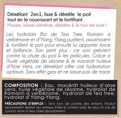CHAT_demelant_soins-bio-naturels-fabrication-francaise-pour-chat_sans-additif_-aux-hydrolats-bio_aloe-vera
