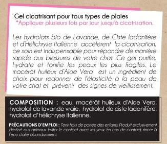dermrepare_reparateur-cutane_soins-bio-naturels-pour-chats_fabrication-francaise_sans-additif_gel-regenerant-aux-hydrolats-bio-et-aloe-vera
