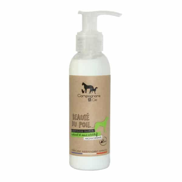 Compagnonscie_CHIEN_beau-poil_beaute-pelage_soin-bio-naturel-pour-chien_sans-additif_gel-de-massage-stimulant-la-repousse-du-poil-aux-huiles-essentielles-bio_fabrication-francaise
