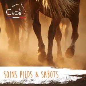 SOINS PIEDS & SABOTS