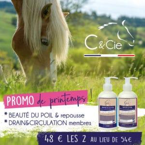 Soins naturels pour chevaux repousser le crin et poil du cheval engorgement cheval produit cheval